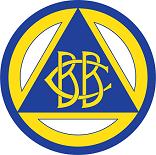Balmy Beach Club